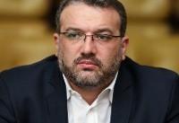 موسوی: سه قوه و فعالان اقتصادی برای حمایت از کالای داخلی عزم جدی داشته باشند
