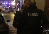 گروگانگیر داعشی در فرانسه کشته شد/ پایان گروگانگیری با ۳ کشته و ۱۲ زخمی