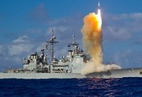 Could America Stop a Cruise Missile or Hypersonic Weapons Attack by Russia or China?