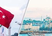 تاثیر افت ارزش لیر بر گردشگری ترکیه چه بوده است؟