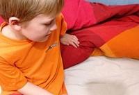 نکاتی که والدین باید درخصوص شب&#۸۲۰۴;ادراری کودکان بدانند
