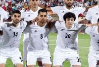 ترکیب تیم فوتبال ایران در مصاف با تونس اعلام شد
