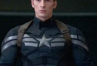 کریس اوانز دیگر کاپیتان آمریکا نمیشود