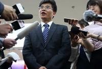 واکنش چین به اعمال تعرفههای سنگین: واشنگتن از «لبه پرتگاه» بازگردد