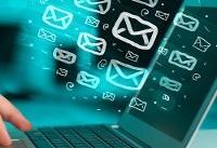 چهار روش برای بهبود مدیریت ایمیل