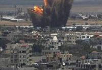 سه شهید در آخرین حملات سعودی ها به مناطق مختلف یمن
