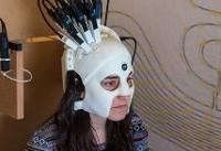 ساخت دستگاهی که میتواند جایگزین اسکنر مغزی شود