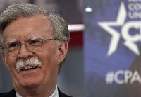 John Bolton on: bombing Iran, North Korea, Russia and the Iraq War