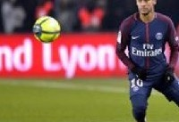جنجال جدید نیمار در دنیای فوتبال!