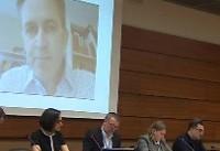 ماموریت گزارشگر ویژه مسایل حقوقبشری در ایران تمدید شد