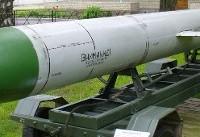 خاک آمریکا در تیررس جدیدترین موشک های کروز روسیه