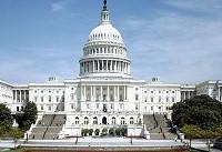 پرزیدنت ترامپ با وجود نارضایتی لایحه بودجه فدرال مصوب کنگره را امضا کرد