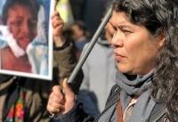 تظاهرات در شهرهای اروپا برای محکومیت تهاجم نظامی آنکارا به عفرین