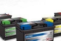 همه چیز درباره باتری خودرو از طول عمر تا روشهای نگهداری