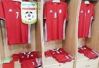 فدراسیون فوتبال: غرض ورزیها در صدا و سیما ادامه پیدا نکند