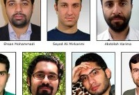 US charges 9 Iranians in hacking scheme against hundreds of ...