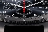 ساعت هوشمند ۵۲۰۰ دلاری چه امکاناتی دارد؟