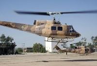 بازآماد ۶۰ مورد ادوات نظامی/ توان بالای متخصصان ایرانی برای بازآماد تسلیحات جنگی