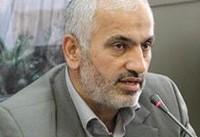 قضات گلستانی بیش از ۳ هزار و ۲۰۰ رای جایگزین زندان صادر کرده اند