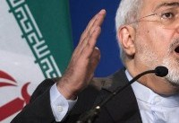 پیغام انتخاب جان بولتون برای ایران