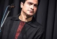 همایون شجریان در کانادا کنسرت میدهد