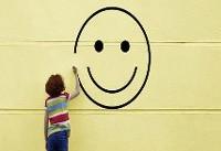 راهکارهایی ساده برای تغییرات مهم زندگی در سال جدید