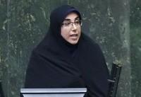 الماسی: آقای آخوندی بلیت هواپیمای تهران - بوشهر ۸۰۰ هزار تومان است