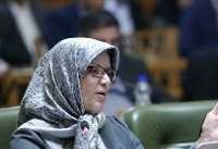 عضو شورای شهر تهران: قانون حجاب و عفاف را اصلاح کنید