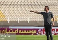 ویسی: اولویتم ماندن در استقلال خوزستان است