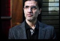 وضعیت کروبی در حصر چگونه است؟ | نظر کروبی درباره احمدی نژادِ ۹۷