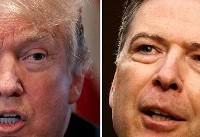 مدیر سابق «اف.بی.آی»: ترامپ صلاحیت اخلاقی ندارد
