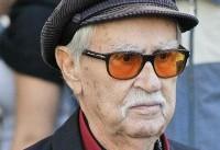 کارگردان نامدار ایتالیایی از دنیا رفت