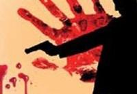 معمای شلیک مرگبار در آزرا/ قتل راننده پشت فرمان