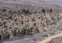 کشته شدن دو سرباز پاکستانی در درگیری مرزی با نیروهای افغان