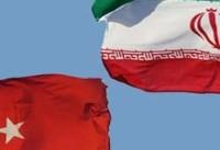 سوآپ ارزی ایران و ترکیه اجرایی شد