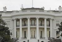 کاخ سفید: در حال بررسی تحریمهای بیشتری علیه روسیه هستیم