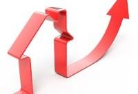 بازار مسکن در انتظار تصمیم دولت