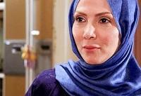 باندبازی در سینمای ایران گسترده است