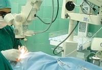 بیماری ارثی شبکیه منجر به نابینایی می شود/ ۱۵۰ هزار مبتلا در کشور