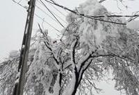 قطعی برق در بیشتر مناطق کرج