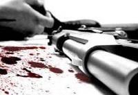 عامل جنایت خیابان دماوند دستگیرشد