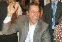 کاوه مدنی کیست؟ | عکسهای جنجالی کاوه مدنی علت خروج او و همسرش از ایران؟