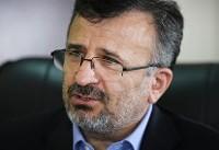 جام ملت های آسیا پایان همکاری ایران و آدیداس