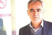 فینال جام حذفی در خرمشهر برگزار می شود