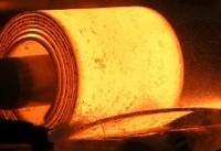 درخواست غرامت روسیه از آمریکا برای تعرفههای فولاد