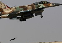 Iran Threatens Israel With Revenge for Syria Airstrike That Killed Drone Commander