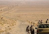 درگیری مرزی در سیستان و بلوچستان هفت کشته به جای گذاشت