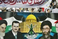 Tehran's Destructive Policies in the Region Fuels Multilateral Opposition to Iranian Imperialism