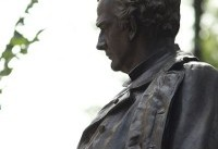 NYC Removes Statue Honoring 19th Century Surgeon Who Experimented On Female Slaves