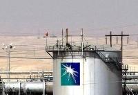 سو استفاده عربستان از کاهش احتمالی تولید نفت ایران